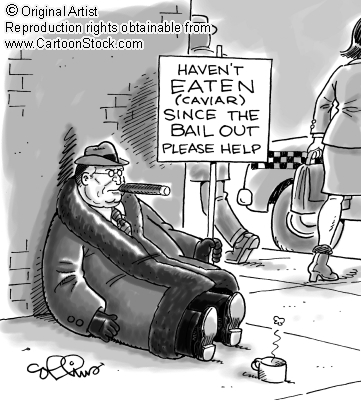 bail-out-cartoon