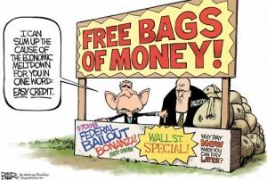 bailout-bonanza