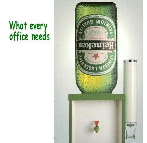 work/office humor