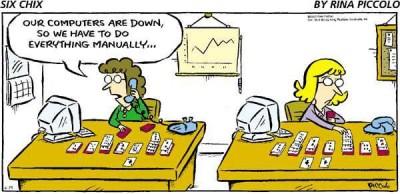 work-office humor