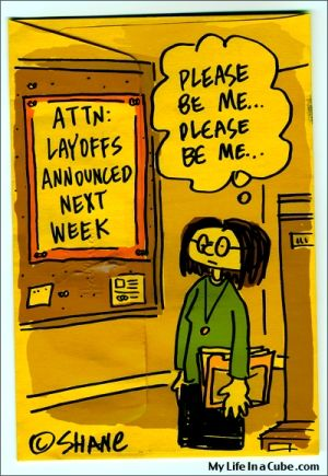layoffs_announced_next_week